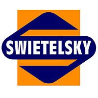 swietelsky